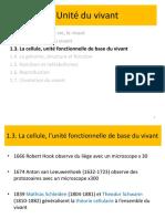 Chapitre 3 La cellule.pdf