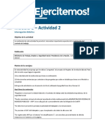 Actividad 2 M1_consigna
