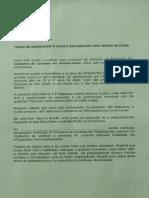 Assentimento_paramenores