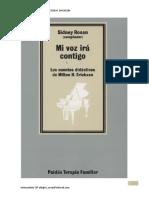 132721353-Mi-Voz-Ira-Contigo-Milton-H-Erickson.pdf