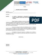 OFICIO CONCURSO DE ORATORIA.docx
