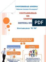 59558753-Sistema-Monista.pptx