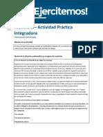 (API) Actividad 4 M2_consigna