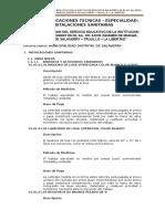 ESP TEC INSTALACIONES SANITARIAS.doc