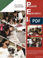PEI_2013-2016.pdf