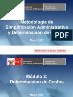 Módulo_2.pdf