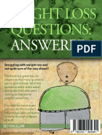 99-Weight-Loss-Questions-Answered-1.pdf