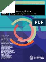 PDF-6