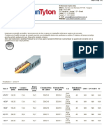 CanaletasHD.pdf