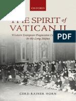 Gerd-Rainer-Horn-The-spirit-of-Vatican-II-Western-European-progressive-catholicism-in-the-long-sixties.pdf