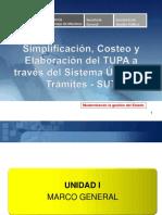 Unidad_1-Marco_General.pdf