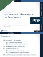 Módulo_Aprendizaje_01.pdf.pdf