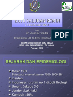 referat urologi (1).ppt