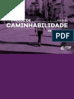 ITDP-Brasil-TA-iCAM-Ferram-v2-2018-02-15
