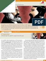 059 El Marxismo