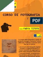 Slide Corso Fotografia 1liv 2017-8_ 8a edizione_OK.ppt