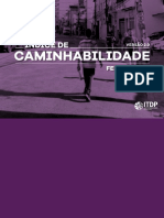 ITDP-Brasil-TA-iCAM-Ferram-v2-2018-02-15.pdf