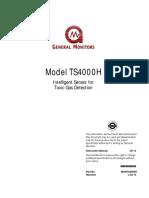 TS4000H%20Manual[1].pdf