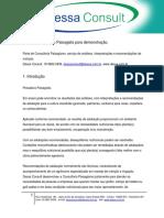 Paisagem-Manual Do Paisagista