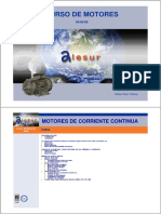 content_file_304_0.pdf