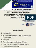 Conferencia-en-CIAEM_2015-U.-Malaspina.pdf