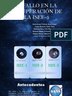 Internacional Sun-Earth Explorer-3 (1)