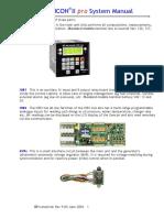 294164286-Manual-Gencon.pdf