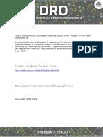 isaksson-extendinganindustrial-post-2005.pdf