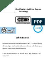 aidc-technology-160216171050