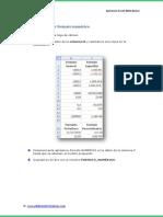 Ejercicio 2. Formato numérico.pdf