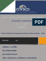 CURSO_2016_CERTIFICAION.pdf