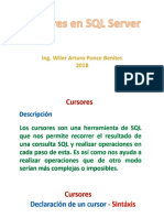 Vistas y Cursores en SAQL Server.pdf