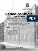 FGJ-Gaceta - Acuerdo Visitaduría general.pdf
