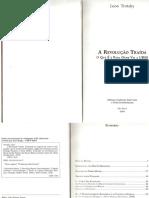 Termidor_no_lar_Trotsky.pdf