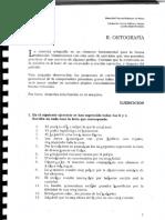 20180511130848945.pdf