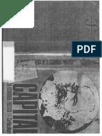 3. Marx Carlos. La Llamada Acumulación Originaria, El Secreto de La Acumulación Originaria p. 607-649