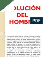 Evolución Del Hombre_20180420103027