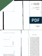 junger ernst_el trabajador dominio y figura.pdf