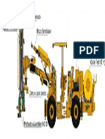 Zona definida por el Usuario.pdf