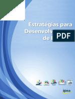 150511 Estrategias Para Desenvolvimento de Pessoas