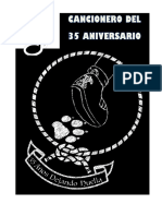 Cancionero-35.pdf