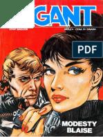 Gigant_04[1]