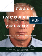 Totally Incorrect Vol2 Doug Casey
