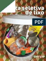 Guia de Coleta Seletiva de Lixo