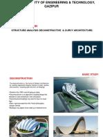 DECONSTRUCTION PRESENTATION.pptx
