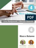 eBook-Órama-Risco-e-Retorno.pdf
