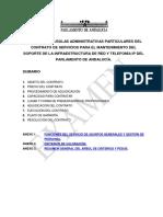 C1L09-3EXAMEN.pdf