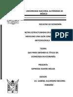 Tesina NE 2017 PDF - Melisa