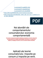 MicroAplic-2.pptx
