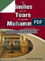 TheSmilesAndTears Pdfbooksfree.pk